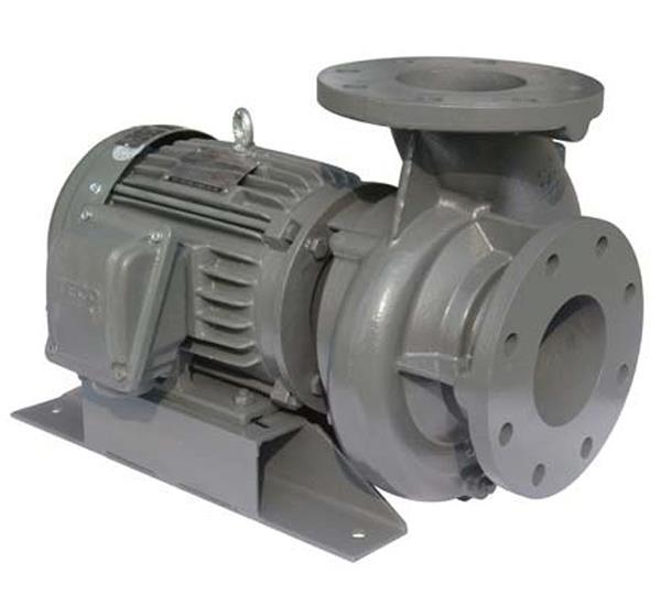 蒸发冷专用泵