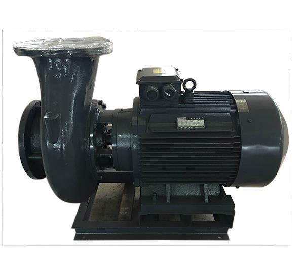 冷却塔专用泵