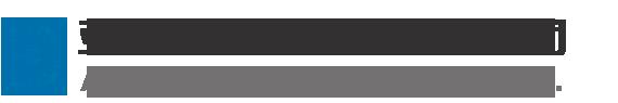 亚什兰水泵无锡有限公司